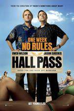 Movie Hall Pass