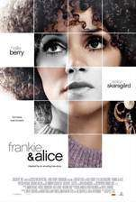 Movie Frankie & Alice