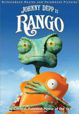 Movie Rango