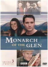 Movie Monarch of the Glen