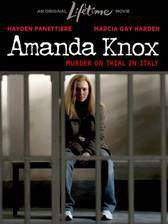 Movie Amanda Knox: Murder on Trial in Italy