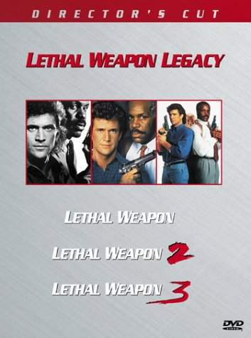 watch lethal weapon 2 full movie online