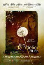 Movie Like Dandelion Dust