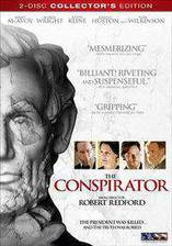 Movie The Conspirator