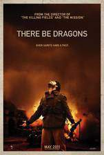 Movie There Be Dragons