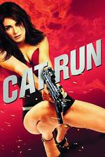 Movie Cat Run