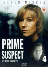 Movie Prime Suspect 4: The Scent of Darkness