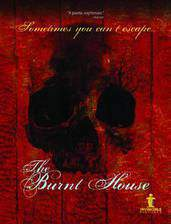 Movie The Burnt House