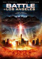 Movie Battle of Los Angeles