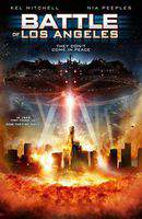 Battle of Los Angeles