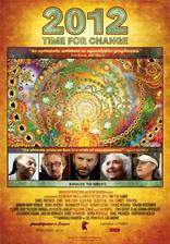 Movie 2012: Time for Change