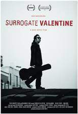 Movie Surrogate Valentine