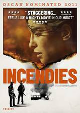 Movie Incendies
