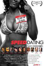 Movie Speed-Dating