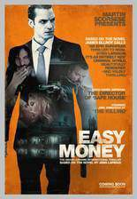 Movie Easy Money