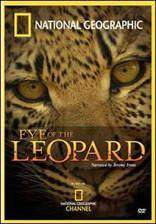 Movie Eye of the Leopard