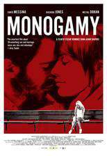 Movie Monogamy