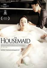 Movie The Housemaid