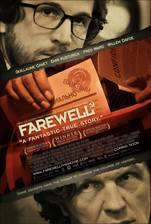 Movie Farewell