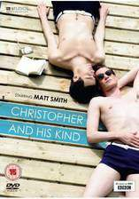 Movie Christopher and His Kind