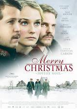 Movie Joyeux Noel