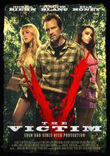 Movie The Victim