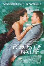 Movie Forces of Nature