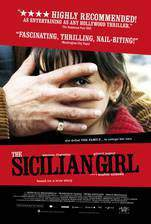 Movie The Sicilian Girl