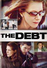 Movie The Debt