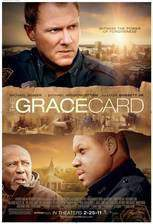 Movie The Grace Card