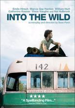 Movie Into the Wild