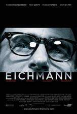 Movie Eichmann