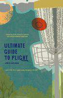 Ultimate Guide to Flight