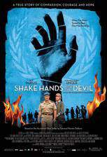 Movie Shake Hands with the Devil