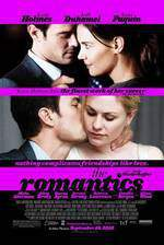 Movie The Romantics