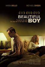 Movie Beautiful Boy