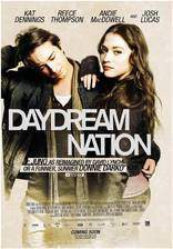 Movie Daydream Nation