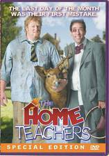 Movie The Home Teachers