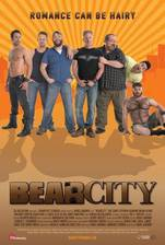 Movie BearCity