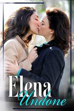 Movie Elena Undone