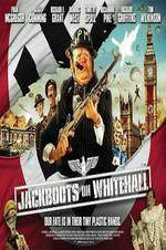 Movie Jackboots on Whitehall