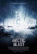 Movie Arctic Blast